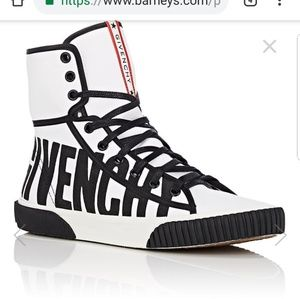 Shoes - Givenchy sneakers